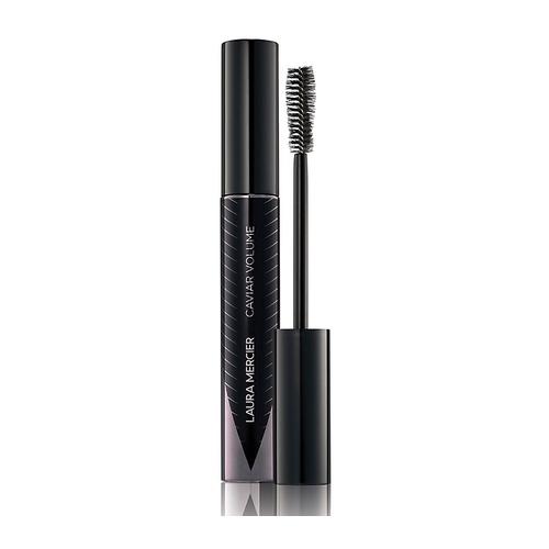 Laura Mercier Caviar Volume Panoramic Mascara Black Karat 12 ml
