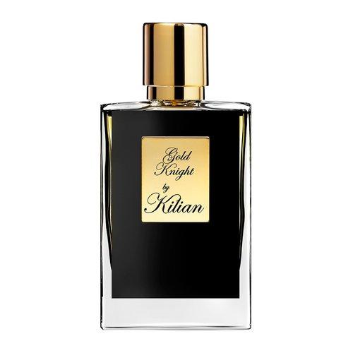 Kilian Gold Knight Eau de parfum 50 ml