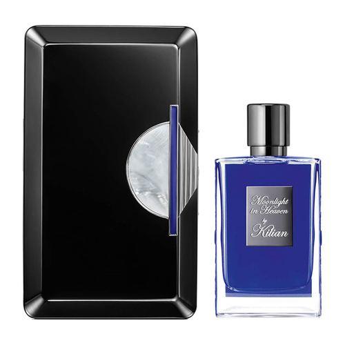 Kilian Moonlight in Heaven Clutch Coffret cadeau