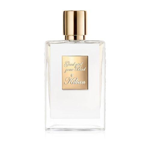 Kilian Good Girl Gone Bad Eau de Parfum 50 ml