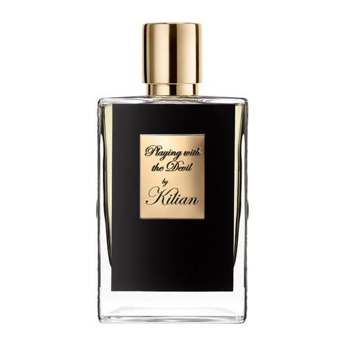 Kilian Playing With The Devil Eau de parfum 50 ml