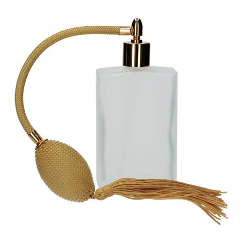 Parfumverstuiver Classic Matte