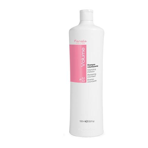 Fanola Volume Volumizing Shampoo