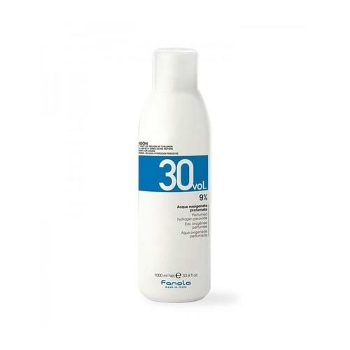 Fanola Oxycream 9% 1000 ml