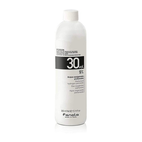 Fanola Oxycream 30 Vol 9% 300 ml