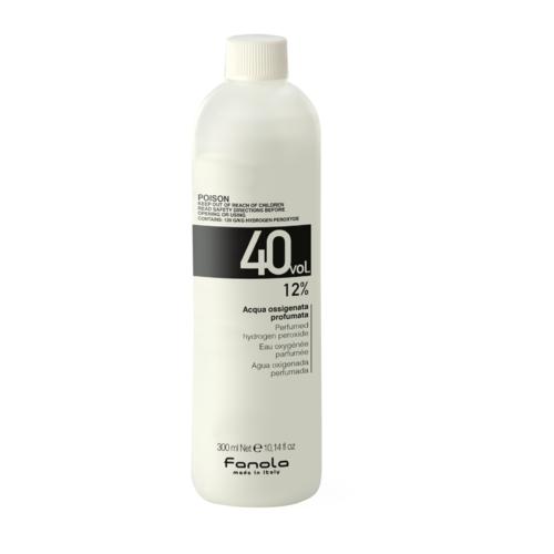 Fanola Oxycream 40 Vol 12% 300 ml