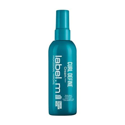 Label M Curl Define Cream 150 ml