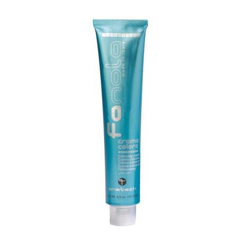 Fanola Cream Color 100 ml 12.1 Super Blonde Platinum Ash Extra