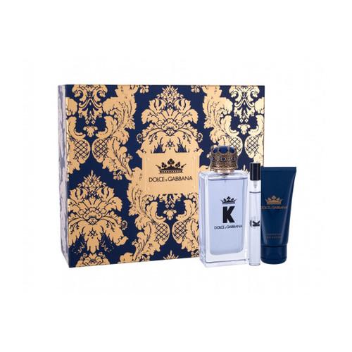 Dolce & Gabbana K By Dolce & Gabbana Coffret cadeau