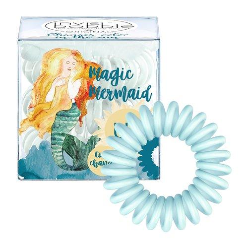 Invisibobble Magic Mermaid