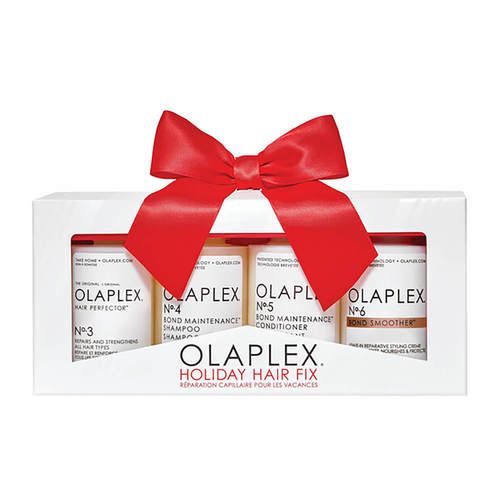 Olaplex Holiday Hairfix