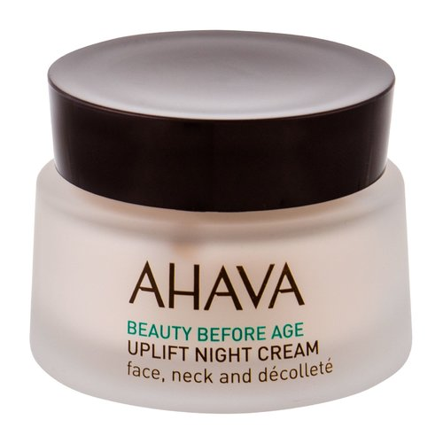 Ahava Beauty Before Age Uplift 50 ml