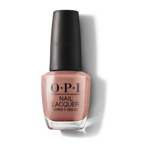 OPI Nagellak Made it to the seventh hill! 15 ml