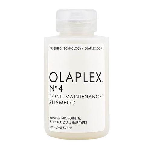 Olaplex Bond Maintenance Shampoo No.4 100 ml