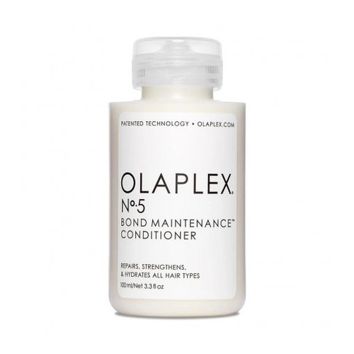 Olaplex Bond Maintenance Conditioner No.5 100 ml