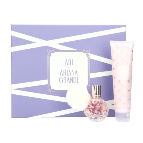 Ariana Grande Ari Coffret cadeau