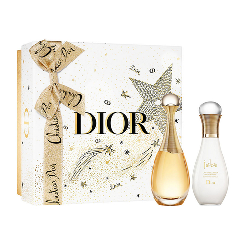 Dior J'adore Geschenkset