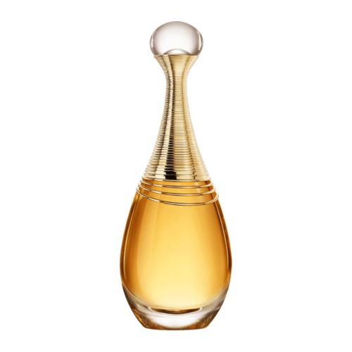 Dior J'adore Infinissime Eau de Parfum 100 ml