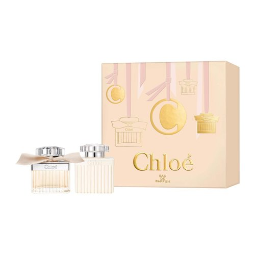 Chloe Geschenkset