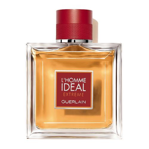 Guerlain Idéal Extrême Eau de parfum 100 ml