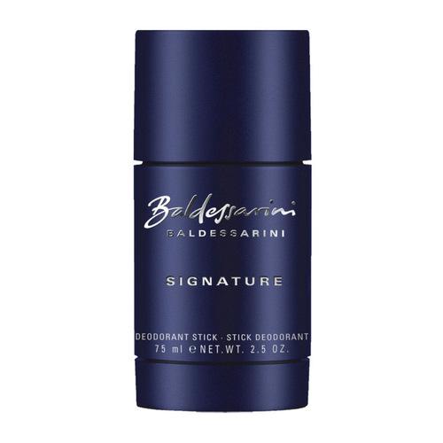 Baldessarini Signature Deodorantstick 75 ml