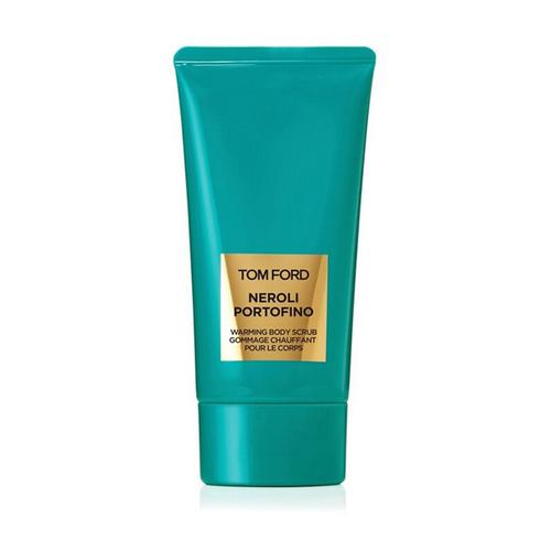 Tom Ford Neroli Portofino Body scrub 150 ml