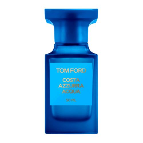 Tom Ford Costa Azzurra Acqua Eau de parfum 50 ml