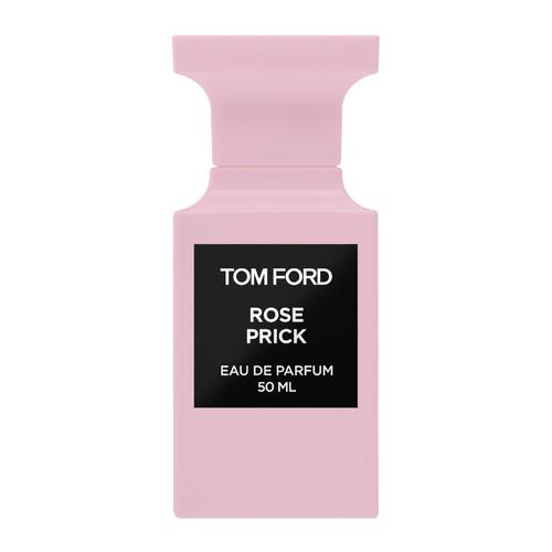 Tom Ford Rose Prick Eau de parfum 50 ml