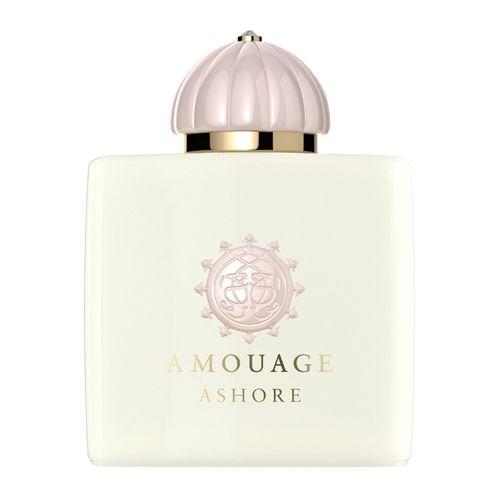 Amouage Ashore Eau de Parfum 100 ml