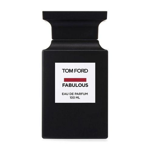 Tom Ford Fucking Fabulous Eau de parfum 100 ml