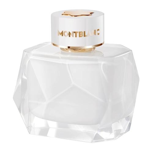 Montblanc Signature Eau de Parfum