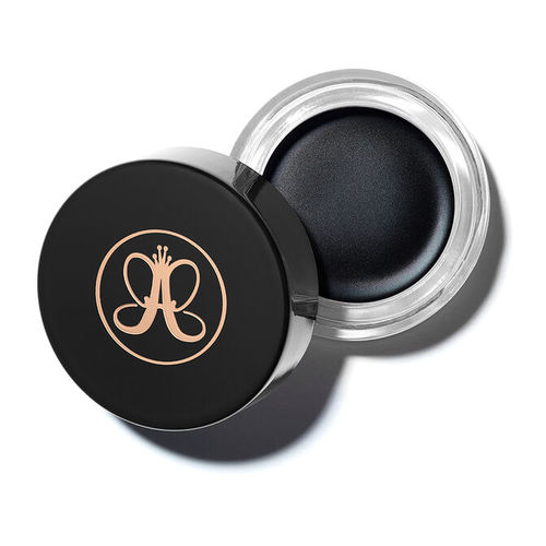 Anastasia Beverly Hills Waterproof Crème Color Jet 4 gram