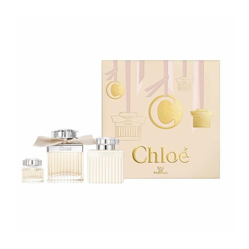 Chloe Set de regalo