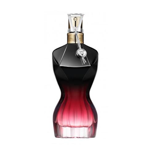 Jean Paul Gaultier La Belle Le Parfum Eau de Parfum Intense