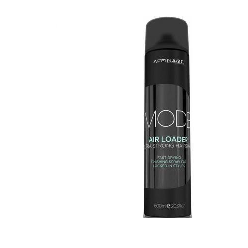 Affinage Air Loader Spray coiffant 600 ml