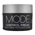 Affinage Control Freak Haarcreme