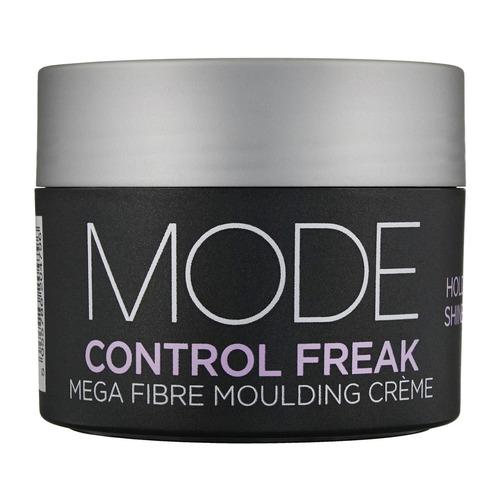 Affinage Control Freak Crème pour cheveux 75 ml