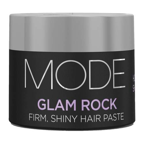 Affinage Mode Glam Rock Firm Shiny Hair Paste 75 ml