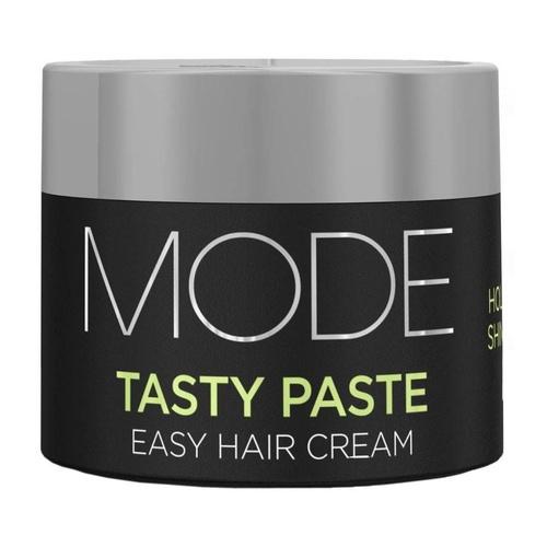 Affinage Mode Tasty Paste Easy Hair Cream 75 ml