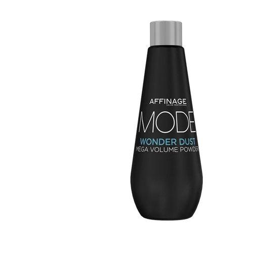 Affinage Mode Wonder Dust Mega Volume Powder 20 gram