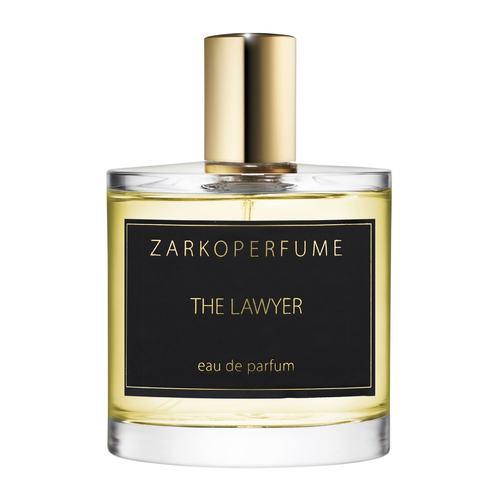Zarkoperfume The Lawyer Eau de Parfum Limited edition 100 ml