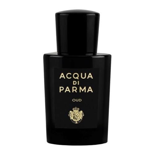 Acqua Di Parma Oud Eau de parfum 20 ml