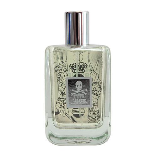 The Bluebeards Revenge Classic Blend Eau de toilette 100 ml
