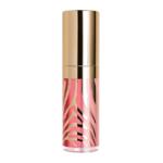Sisley Le Phyto-Gloss Lipgloss