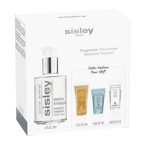 Sisley Sisleya