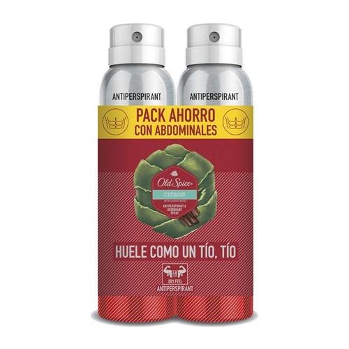 Old Spice Citron Deodorant 150 ml