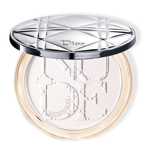 Dior Diorskin 05 Translucent 7 grammes