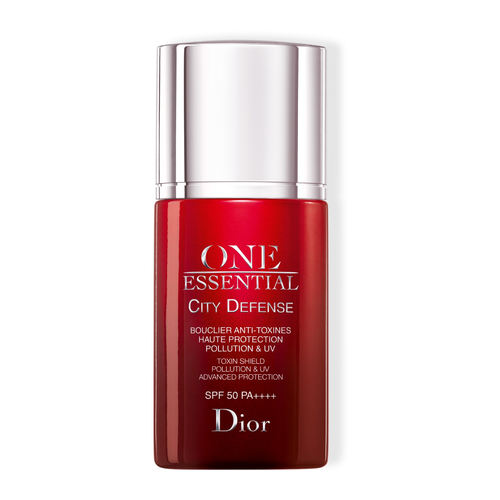 Dior One Essential City Defense SPF 50 Pa++++ 30 ml