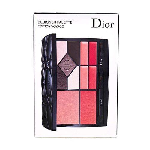 Dior Eye Designer Palette