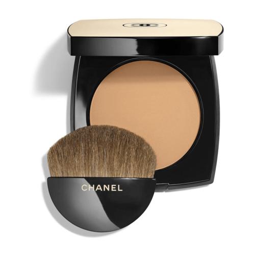 Chanel Les Beiges Poudre Belle Mine Naturelle
